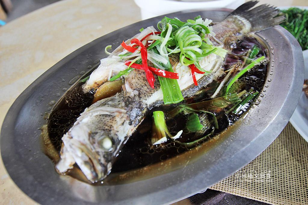20180915081127_84 嘉義 太平老街美食,太坪珍寶特色餐廳在地食材私房菜