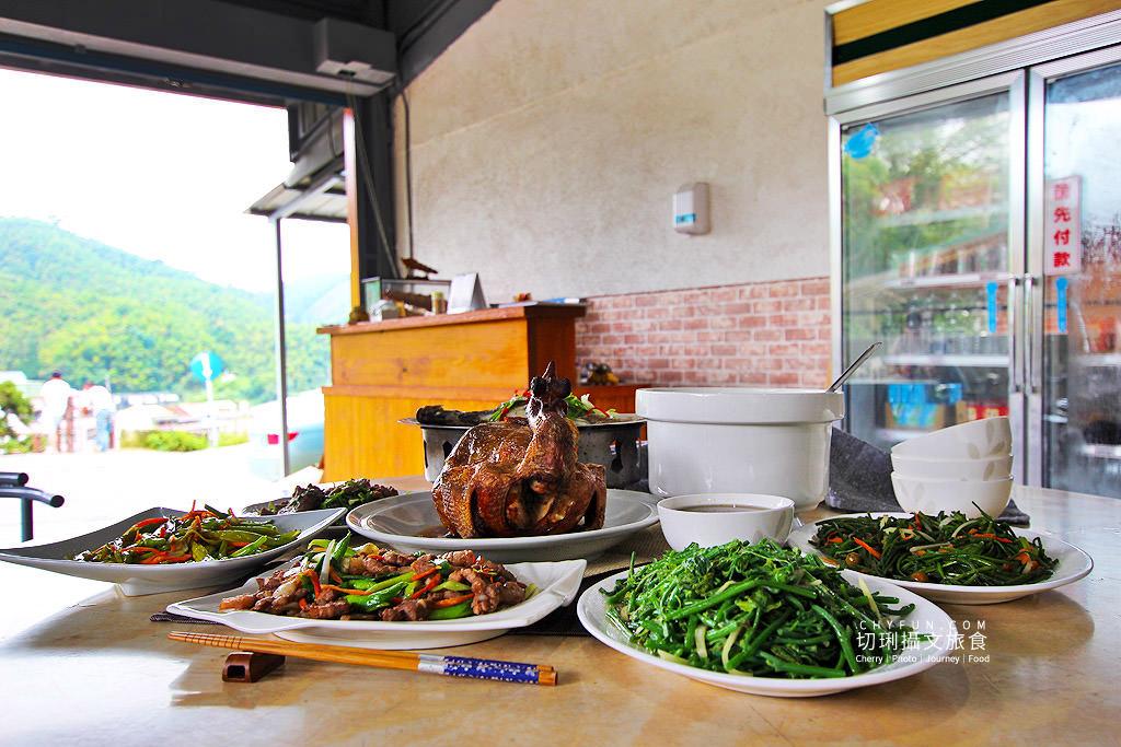 20180915081131_74 嘉義 太平老街美食,太坪珍寶特色餐廳在地食材私房菜