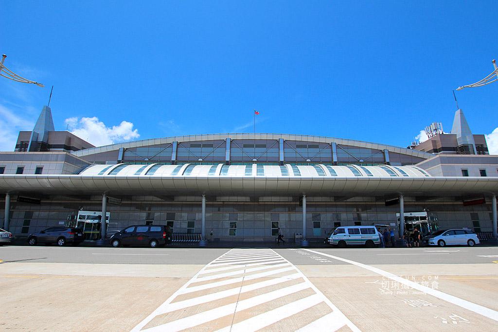 20180927030819_65 澎湖 吹吹風咖啡配飛機,在澎湖機場喝咖啡候機接機