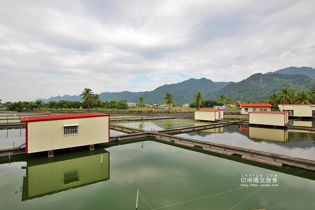 20181009164842_39 高雄 美濃一日遊,DIY體驗與地景文化輕旅行