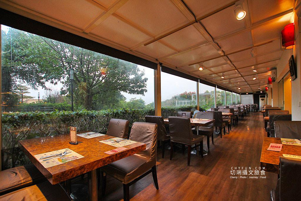 20181027034346_59 台中|天地一家中餐廳吃到飽,多款中式料理、港點就在清新溫泉飯店