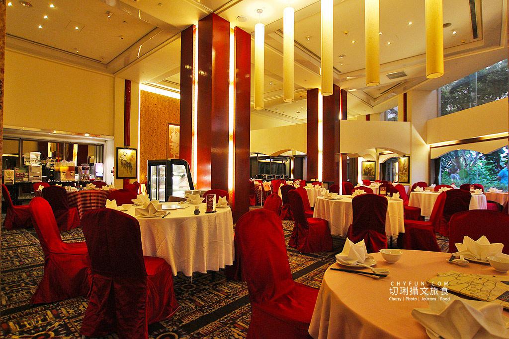 20181027034357_45 台中|天地一家中餐廳吃到飽,多款中式料理、港點就在清新溫泉飯店