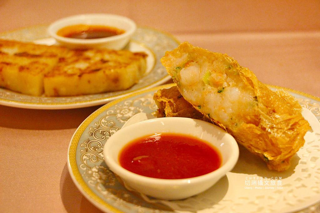 20181027034418_8 台中|天地一家中餐廳吃到飽,多款中式料理、港點就在清新溫泉飯店