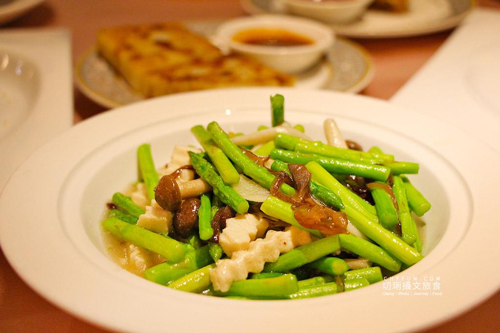 20181027034426_54 台中|天地一家中餐廳吃到飽,多款中式料理、港點就在清新溫泉飯店