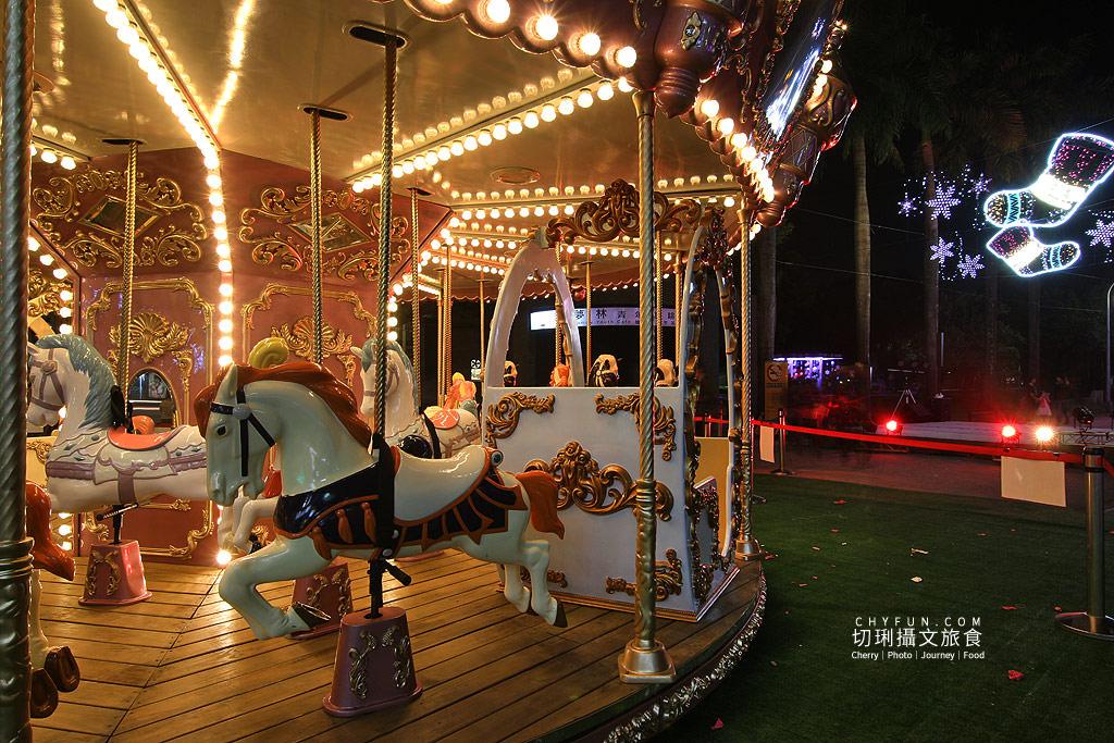 20181103061922_56 屏東|聖誕節粉紅夢幻10個主題拍不完,屏東公園化身粉嫩遊樂園
