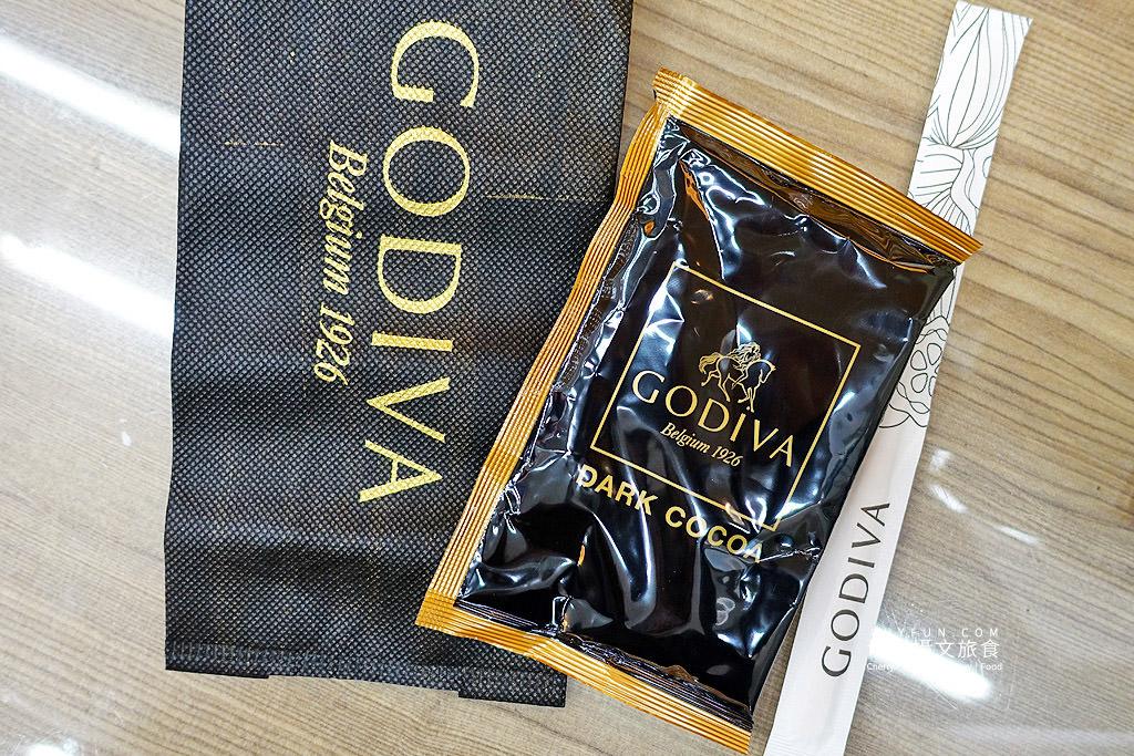 20181205041730_82 暖冬飲品|GODIVA巧克力飲全台限量,7-Eleven開賣熱銷