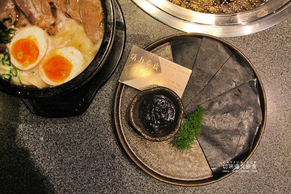 20190108231047_92 高雄|碳佐麻里時代店氣派開幕,最美燒肉店嚐多元化餐點