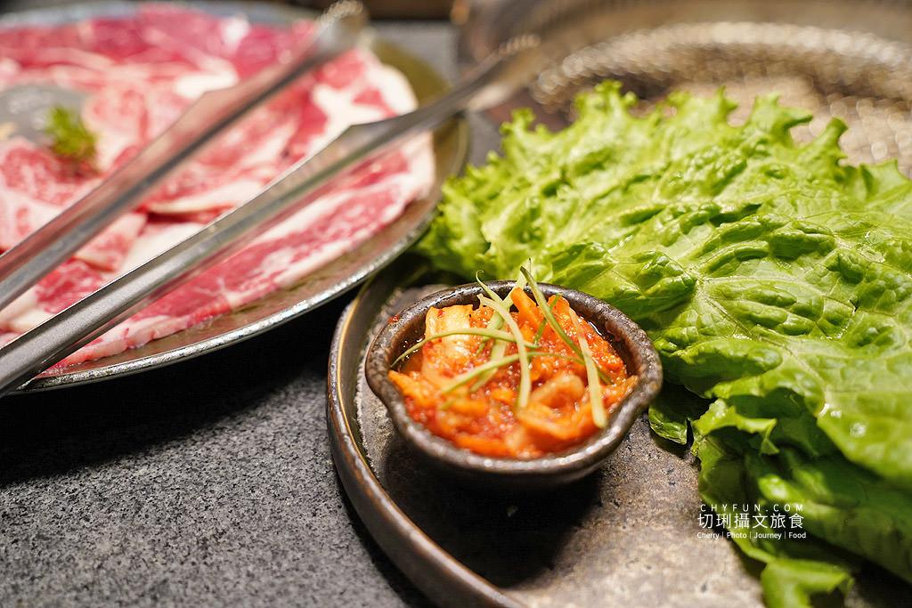 20190108231100_99 高雄|碳佐麻里時代店氣派開幕,最美燒肉店嚐多元化餐點