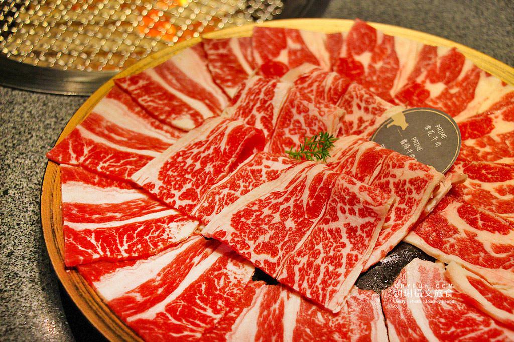 20190108231113_41 高雄|碳佐麻里時代店氣派開幕,最美燒肉店嚐多元化餐點