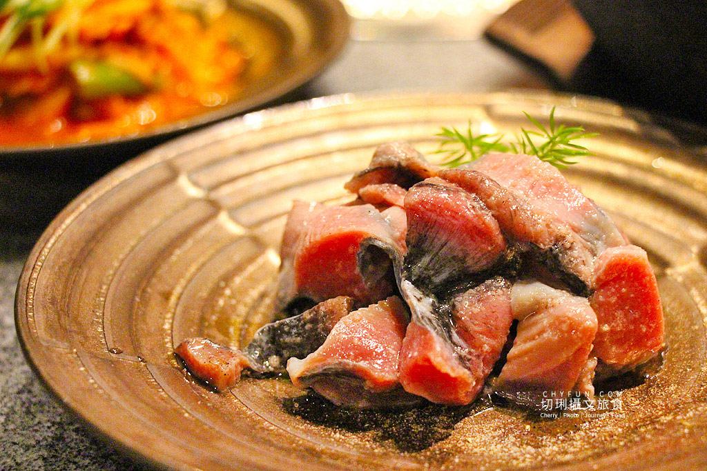 20190108231144_61 高雄|碳佐麻里時代店氣派開幕,最美燒肉店嚐多元化餐點