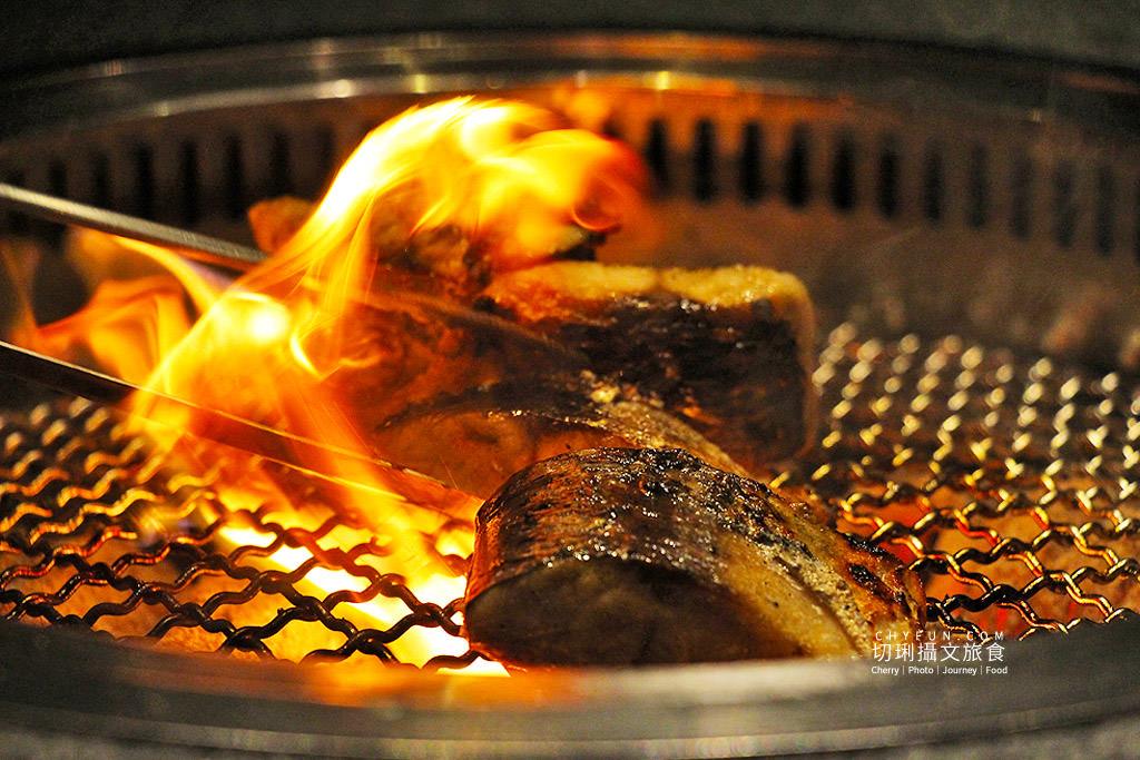 20190108231209_64 高雄|碳佐麻里時代店氣派開幕,最美燒肉店嚐多元化餐點