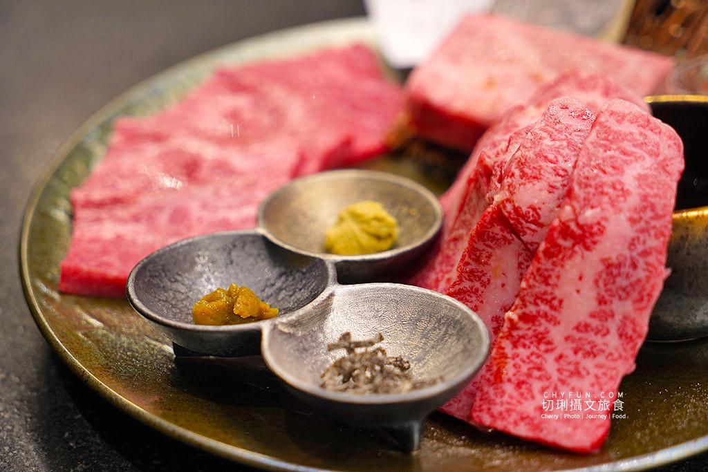 20190108231338_78 高雄|碳佐麻里時代店氣派開幕,最美燒肉店嚐多元化餐點