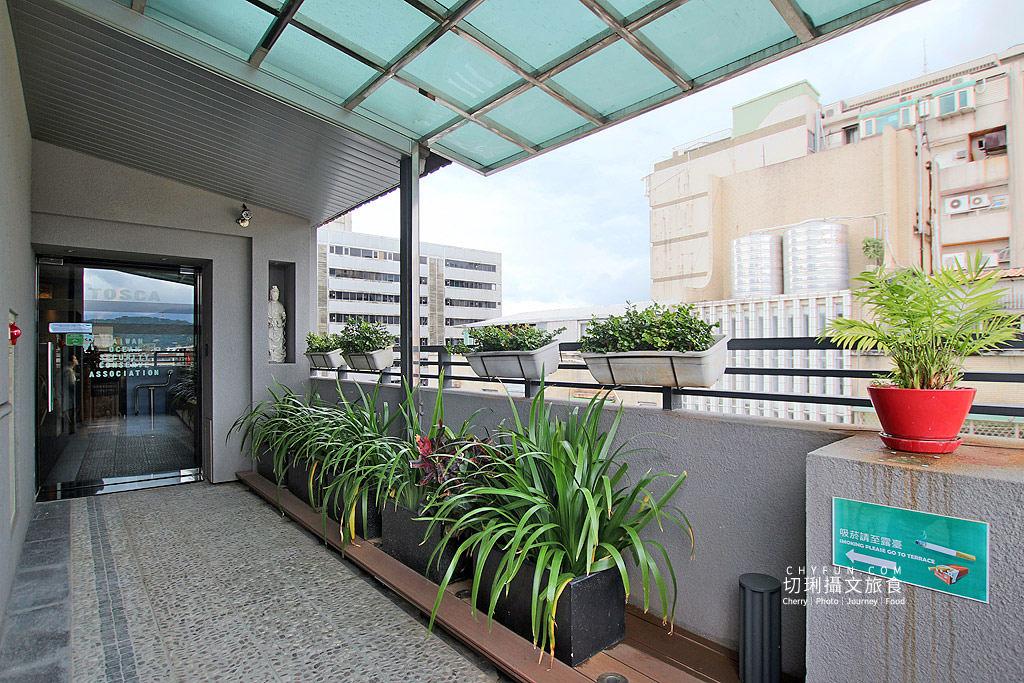 20190109042432_83 台北|發現青旅平價乾淨優質住宿,鄰近捷運站還提供早餐