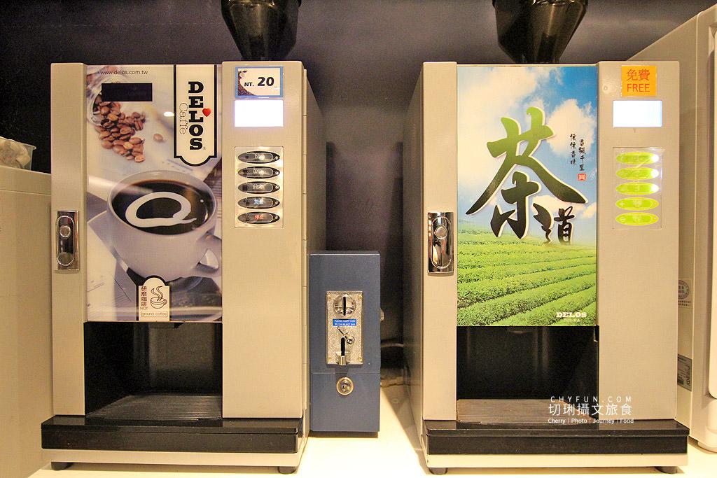 20190109042509_100 台北|發現青旅平價乾淨優質住宿,鄰近捷運站還提供早餐