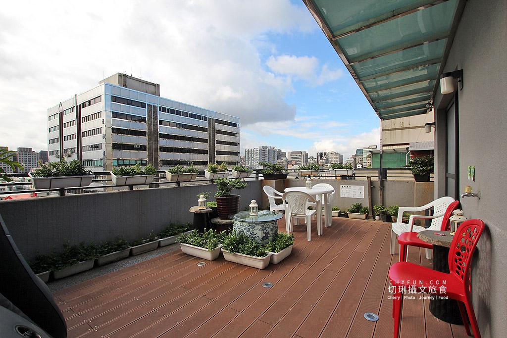 20190109042513_27 台北|發現青旅平價乾淨優質住宿,鄰近捷運站還提供早餐