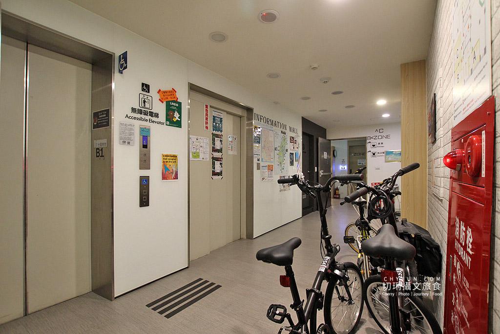20190114042814_34 台北|台灣青旅乾淨舒適房型款式多,鄰近台北車站服務親切