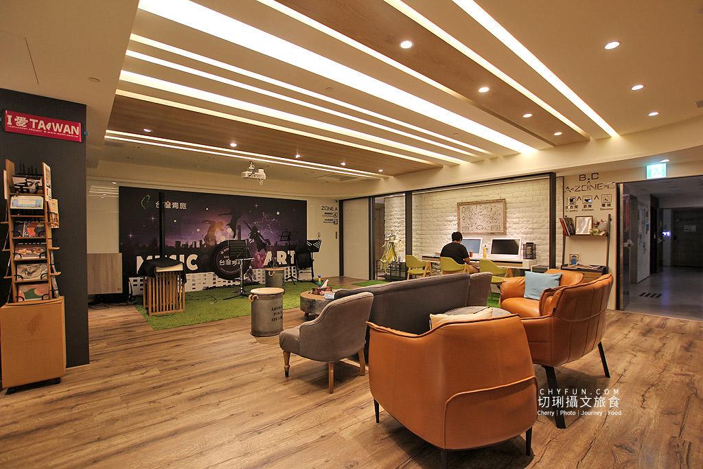 20190114042842_36 台北|台灣青旅乾淨舒適房型款式多,鄰近台北車站服務親切