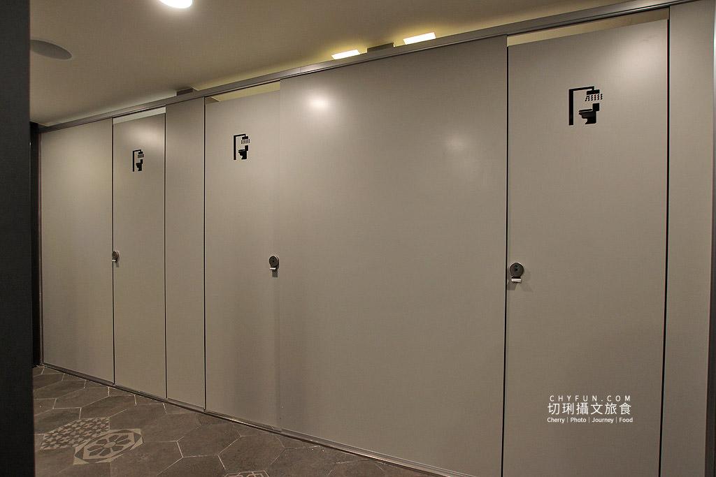 20190114043355_87 台北|台灣青旅乾淨舒適房型款式多,鄰近台北車站服務親切