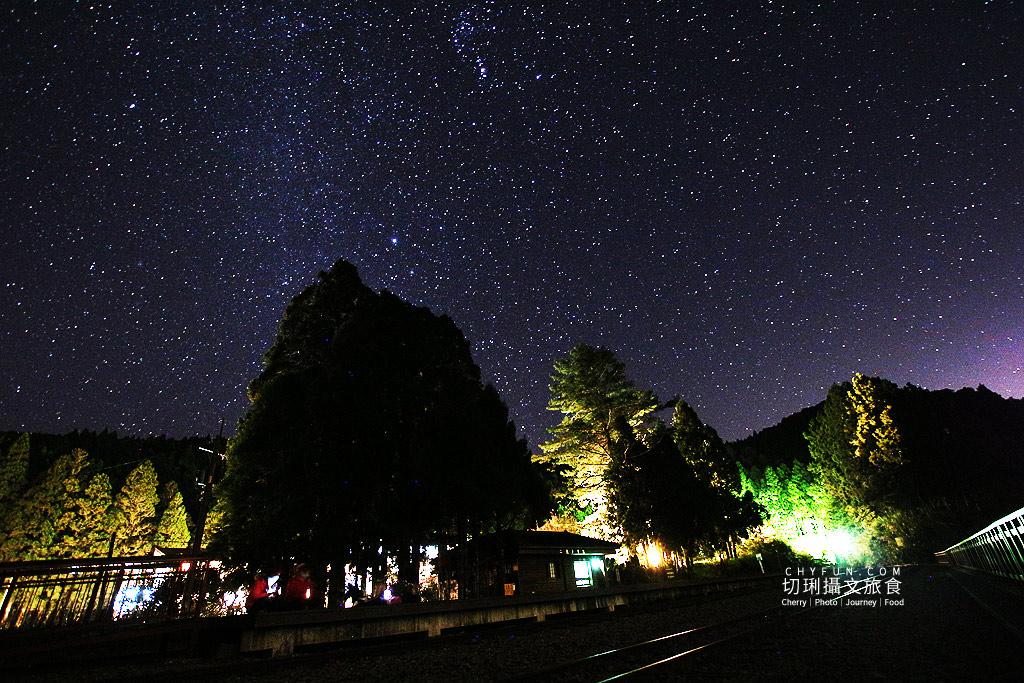 20190117031919_71 嘉義 阿里山追日出觀星兩日遊,推薦造訪清晨夜晚遊蹤點