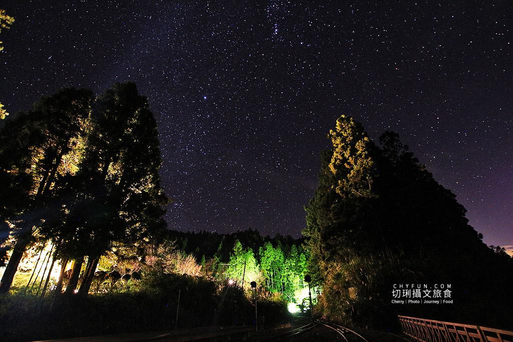 20190117031923_10 嘉義 阿里山追日出觀星兩日遊,推薦造訪清晨夜晚遊蹤點