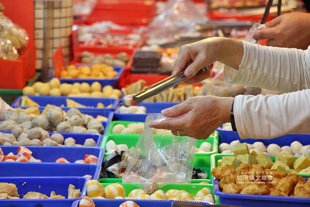20190121012309_59 高雄 火鍋料總匯,上百種食材在內惟山頂城一次購足