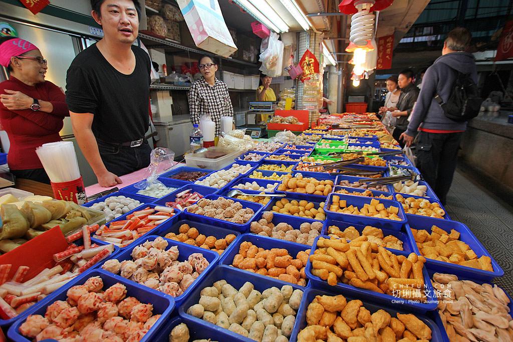 20190121012414_94 高雄 火鍋料總匯,上百種食材在內惟山頂城一次購足