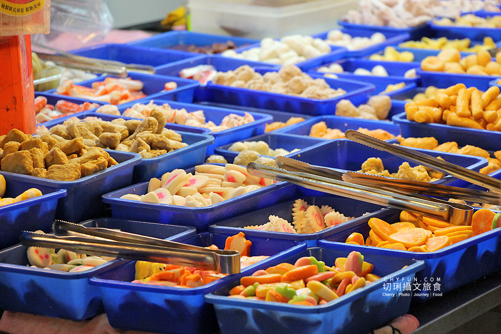 20190121012418_84 高雄 火鍋料總匯,上百種食材在內惟山頂城一次購足