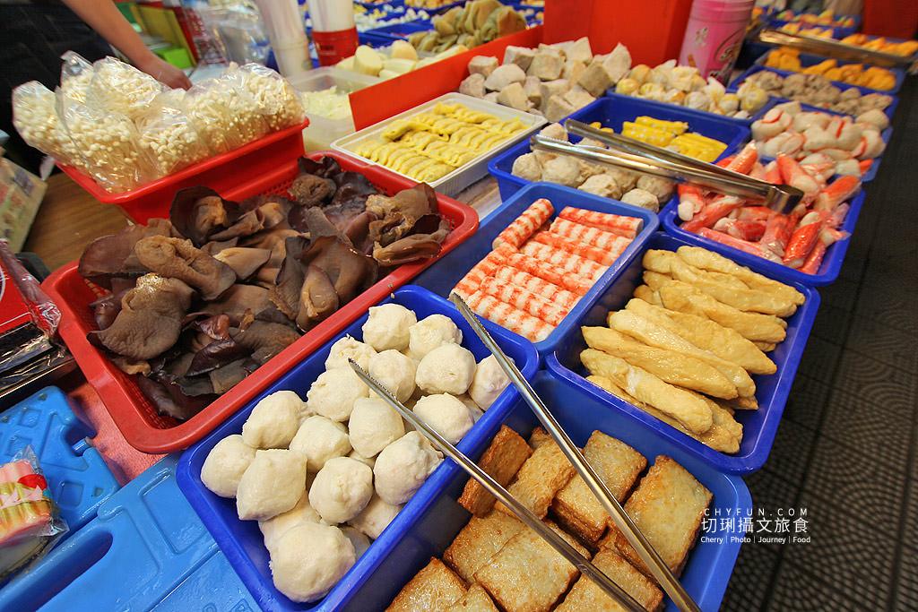 20190121012421_93 高雄 火鍋料總匯,上百種食材在內惟山頂城一次購足