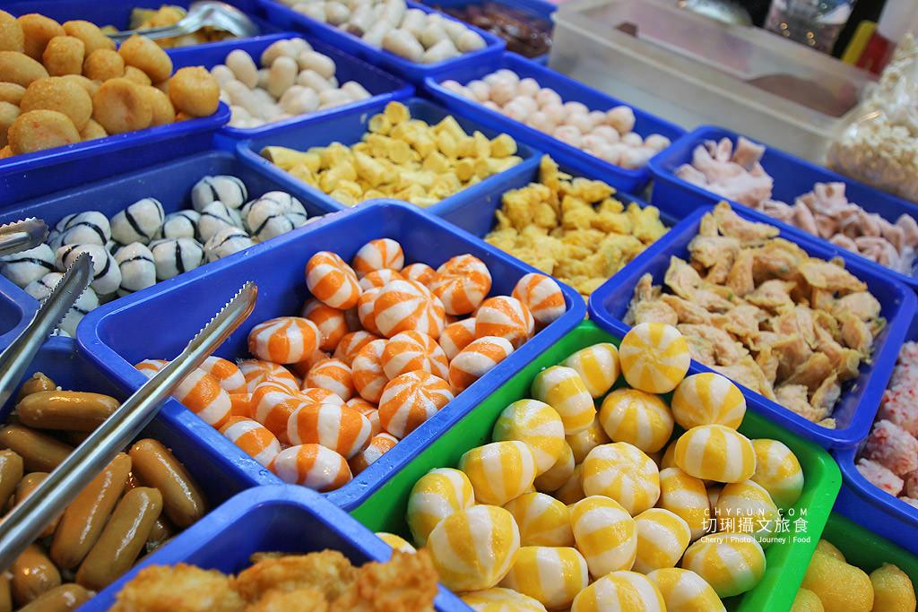 20190121012434_61 高雄 火鍋料總匯,上百種食材在內惟山頂城一次購足