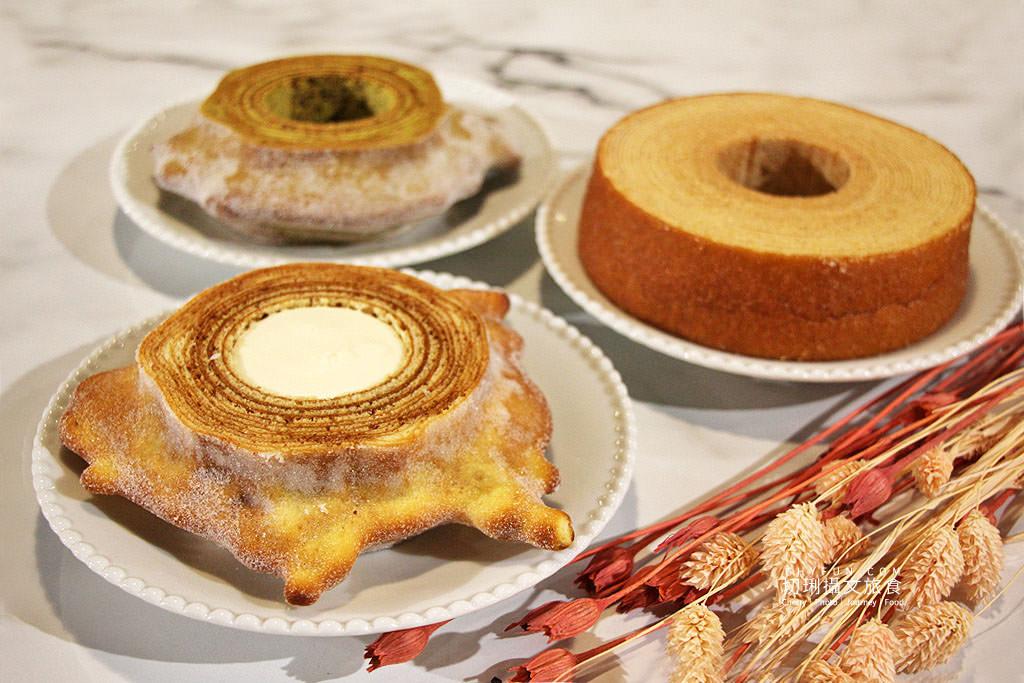 20190122055730_86 台南|C'est si bon幸福頌年輪蛋糕,將單純的甜蜜幸福帶回家