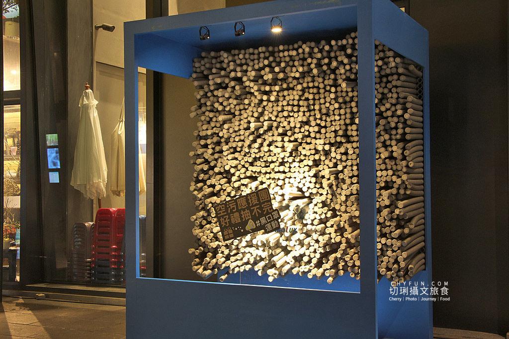 20190128174244_58 高雄|台鋁勿霾蒼穹抗空汙展覽,正視我們共同呼吸的空氣