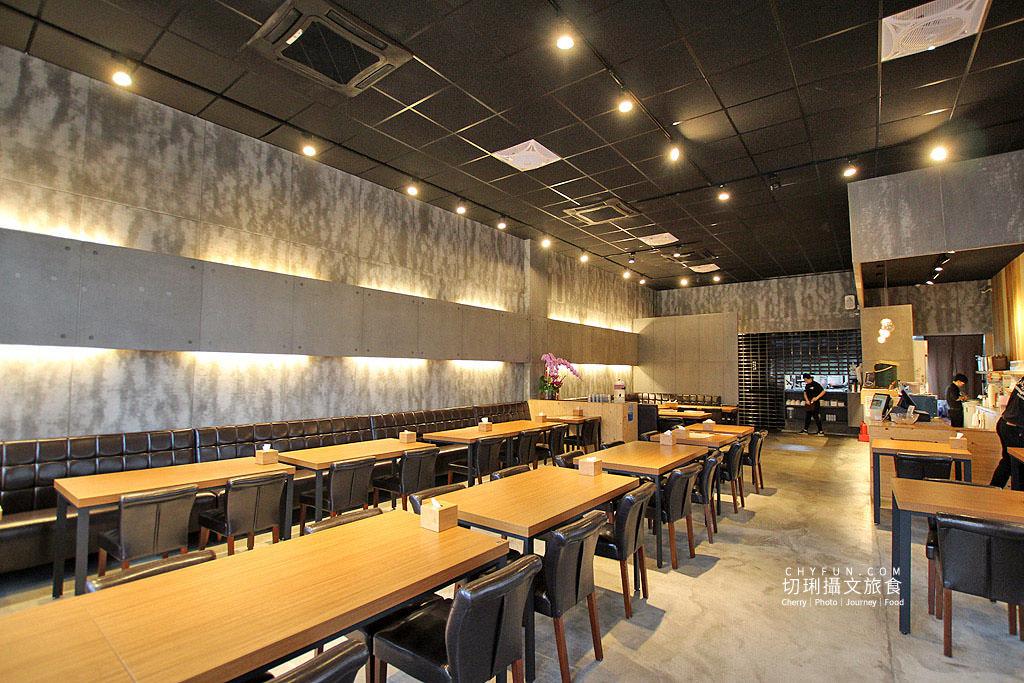 20190225093052_74 高雄|素食餐廳帶南洋風味,熱浪島蔬食茶堂份量實在又美味
