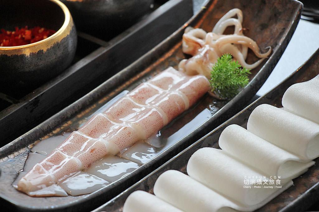 20190228065437_53 高雄 Tango麻辣(天鍋麻辣)碳佐麻里新品牌,海鮮肉盤新鮮誘人鴛鴦新感受
