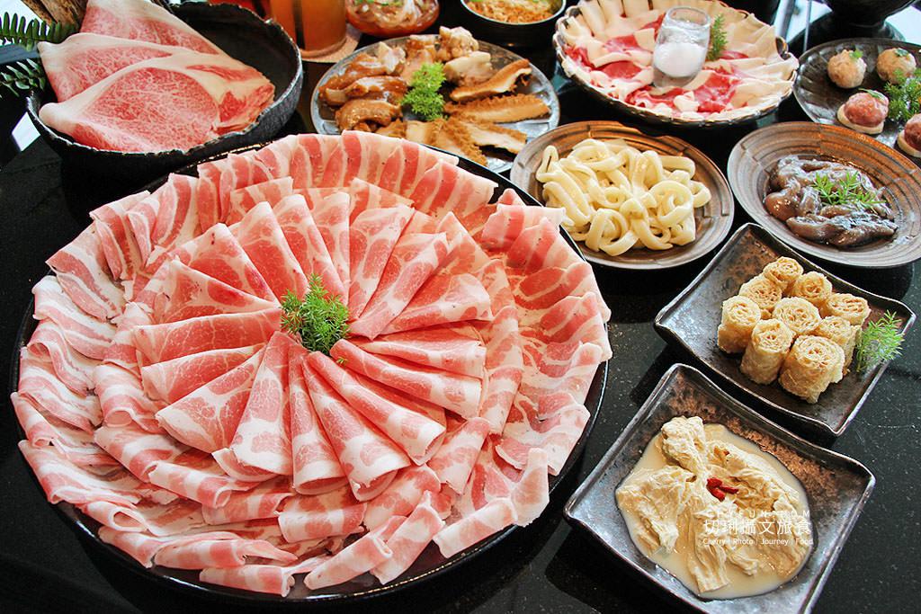 20190228065446_21 高雄 Tango麻辣(天鍋麻辣)碳佐麻里新品牌,海鮮肉盤新鮮誘人鴛鴦新感受