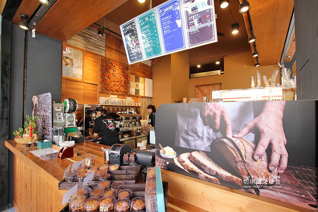 20190311060040_29 高雄 六合路輕食咖啡廳新選擇,卡菲咖啡價實餐飲選擇多樣