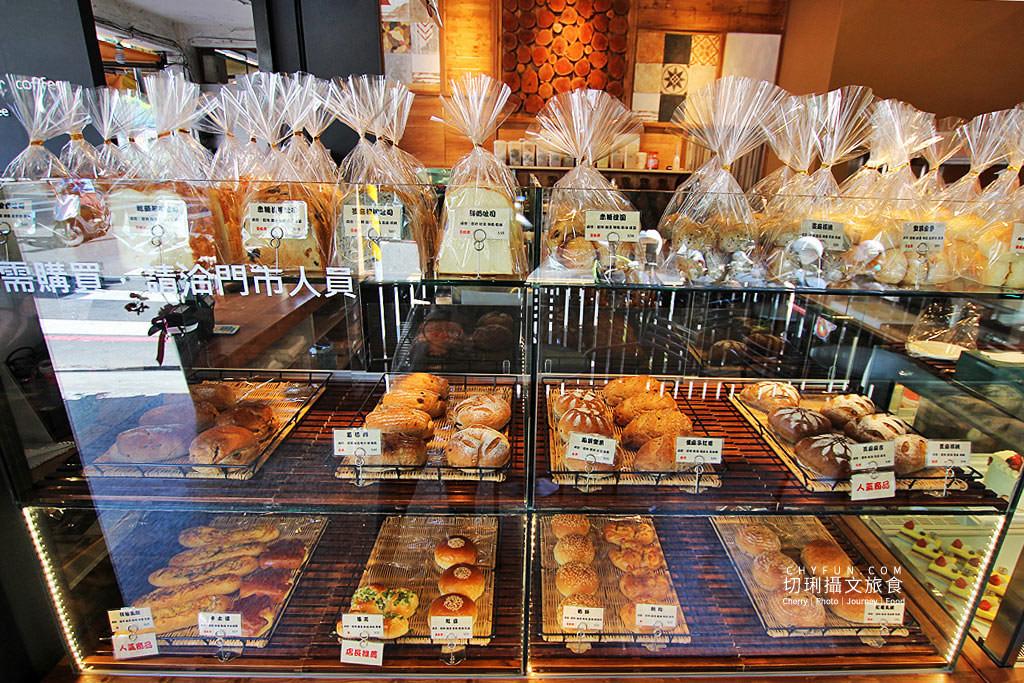 20190311060043_85 高雄 六合路輕食咖啡廳新選擇,卡菲咖啡價實餐飲選擇多樣