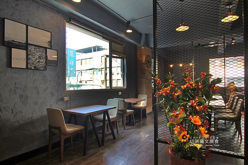 20190311060048_92 高雄 六合路輕食咖啡廳新選擇,卡菲咖啡價實餐飲選擇多樣