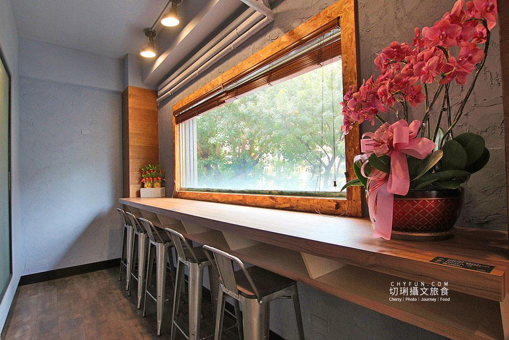 20190311060054_26 高雄 六合路輕食咖啡廳新選擇,卡菲咖啡價實餐飲選擇多樣