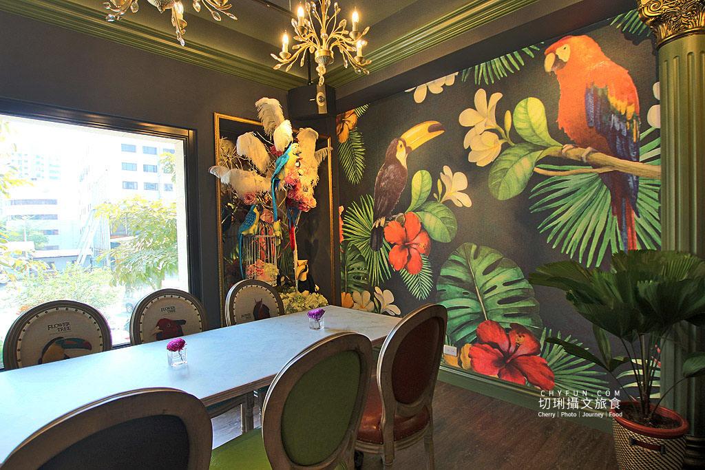 20190324215603_71 高雄|新飲食趨勢高級餐廳,花樹全食物享受美味健康與特色風格