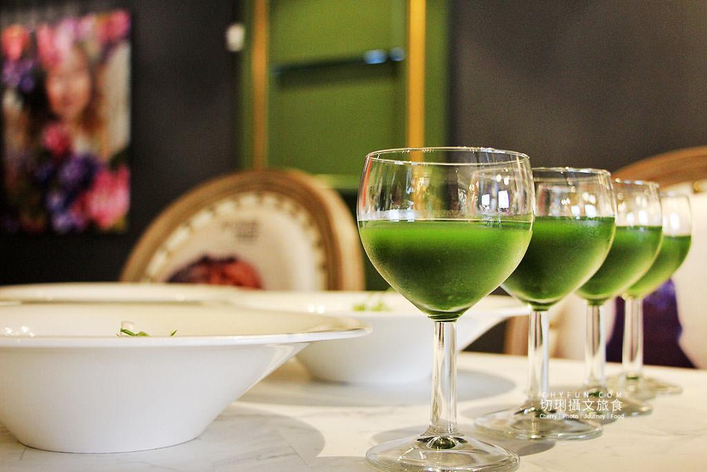 20190324215607_25 高雄|新飲食趨勢高級餐廳,花樹全食物享受美味健康與特色風格