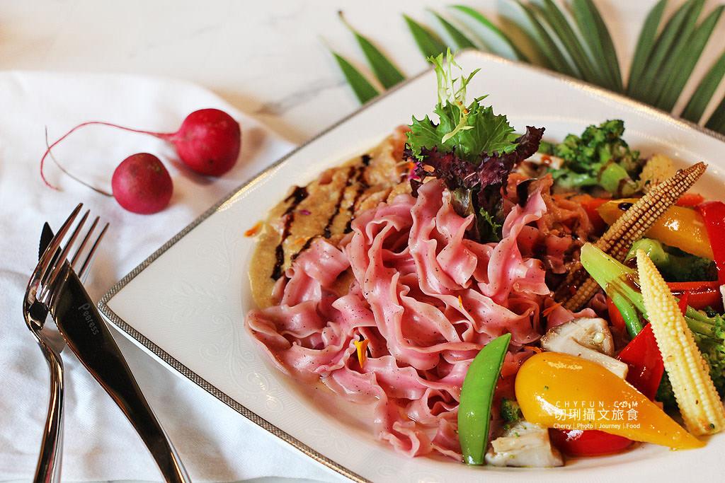 20190324215622_89 高雄|新飲食趨勢高級餐廳,花樹全食物享受美味健康與特色風格