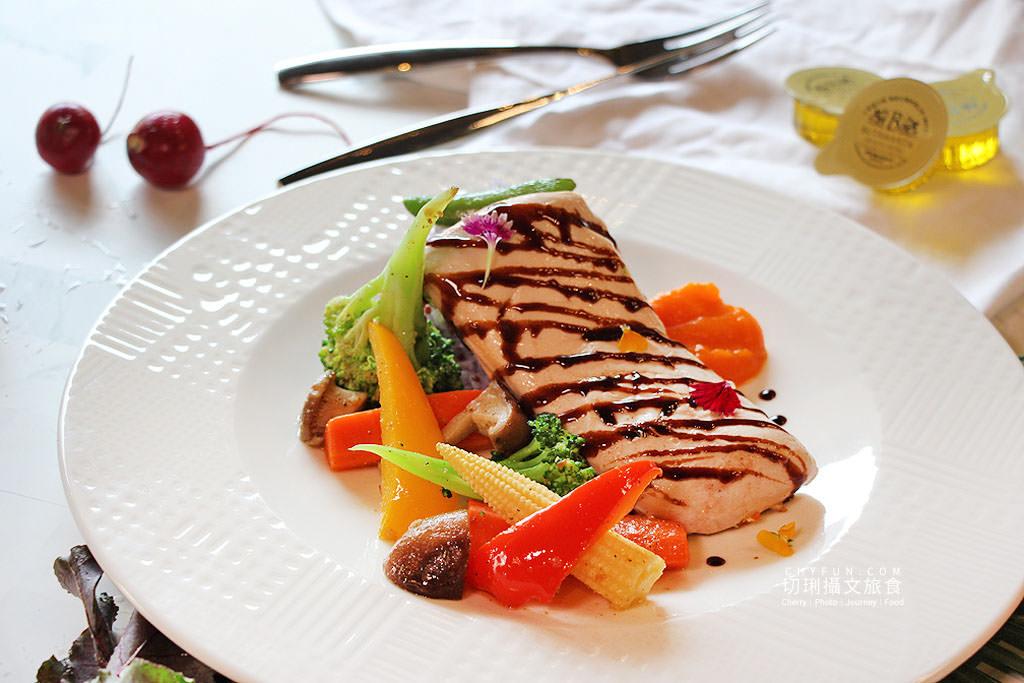 20190324215623_91 高雄|新飲食趨勢高級餐廳,花樹全食物享受美味健康與特色風格