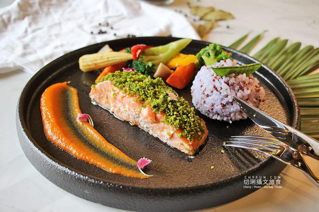 20190324215624_17 高雄|新飲食趨勢高級餐廳,花樹全食物享受美味健康與特色風格