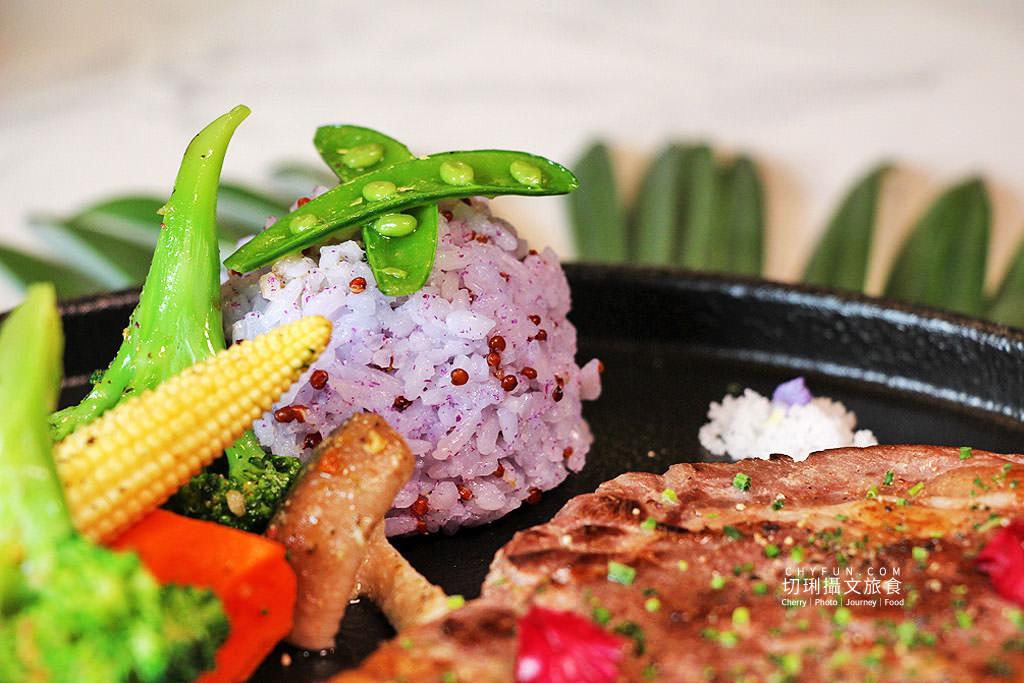 20190324215628_27 高雄|新飲食趨勢高級餐廳,花樹全食物享受美味健康與特色風格