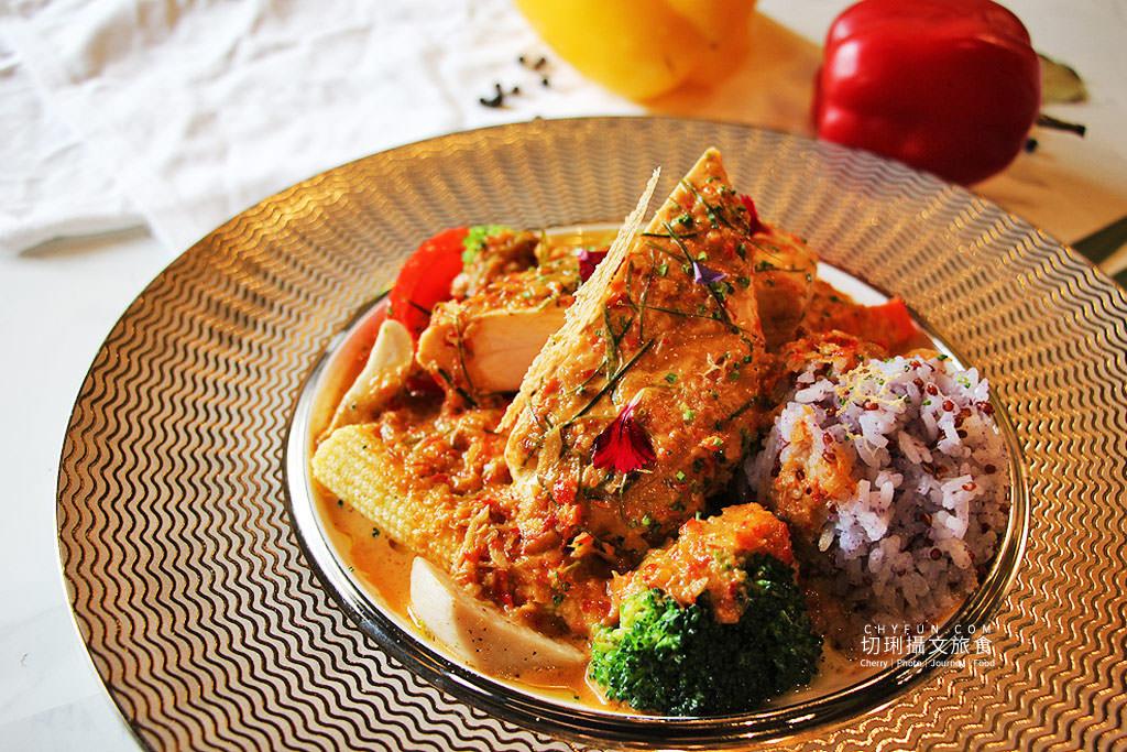 20190324215630_26 高雄|新飲食趨勢高級餐廳,花樹全食物享受美味健康與特色風格