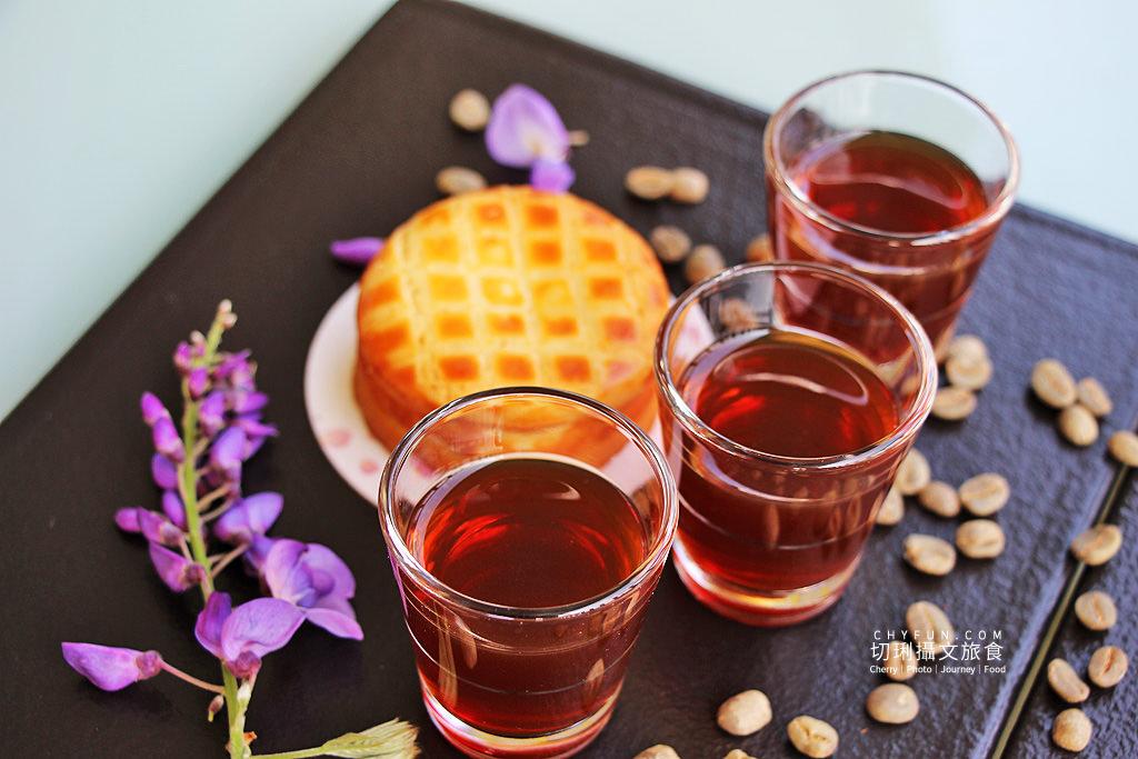 20190328105530_93 嘉義 瑞里紫藤花季,竹林茶席、咖啡體驗漫步在峰里二日遊