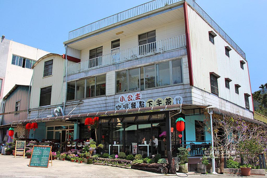 20190328105541_35 嘉義|瑞里紫藤花季,竹林茶席、咖啡體驗漫步在峰里二日遊