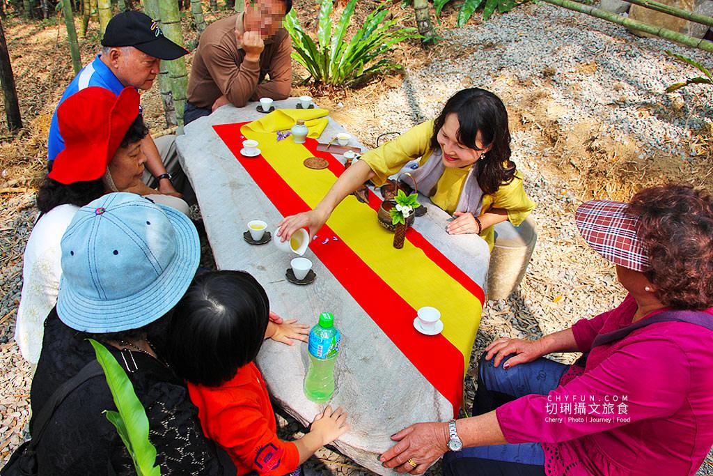 20190328105611_43 嘉義|瑞里紫藤花季,竹林茶席、咖啡體驗漫步在峰里二日遊
