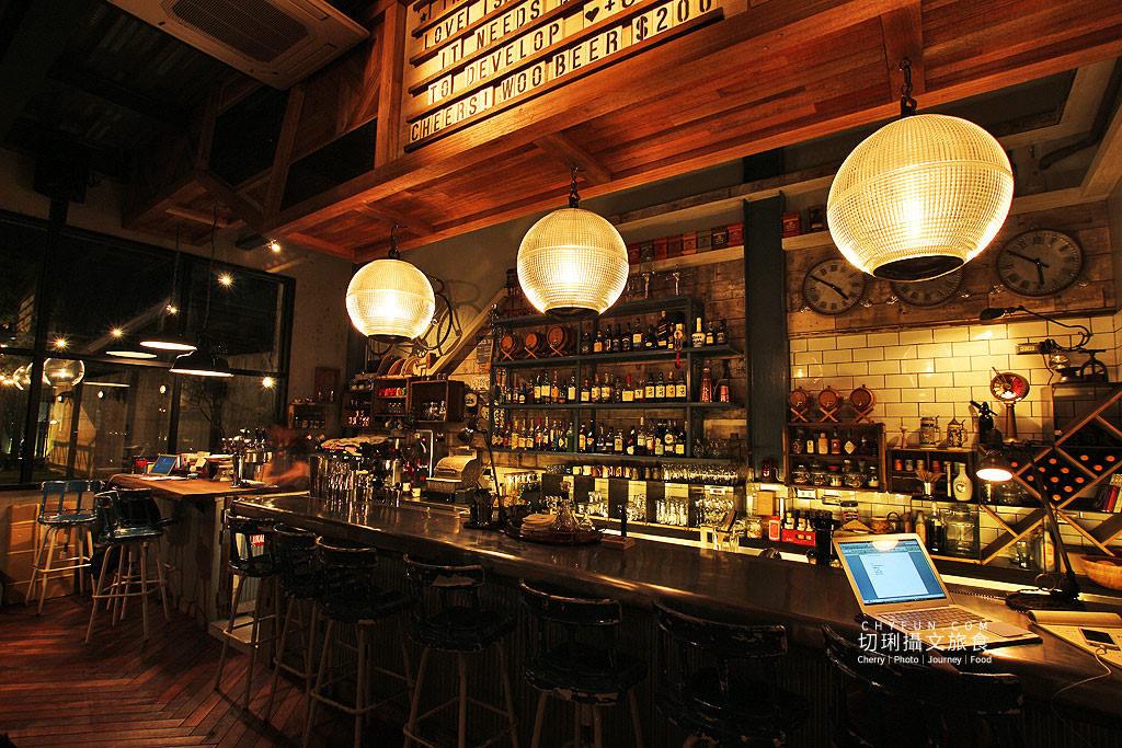 20190402221552_80 屏東 恆春夜生活美食放鬆好去處,窩墾丁餐酒美食空間有氣氛