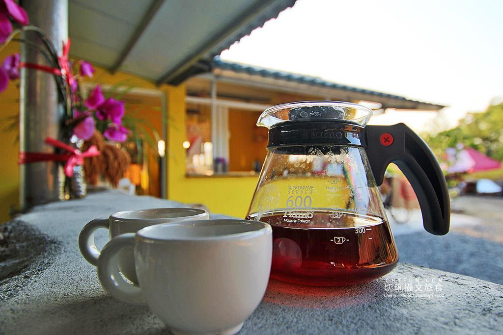 20190413053949_2 高雄 那瑪夏喝咖啡,在樟樹林假日限定營業的米瑪咖啡愜意舒爽
